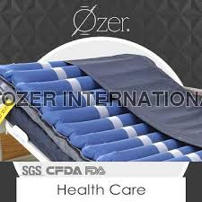 taiwan 8 inch inflatable bedsore by ozer medical hospital bed