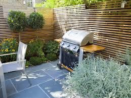 Small Garden Area Ideas Tips On Caring For Small Home Gardens 4 Home Ideas