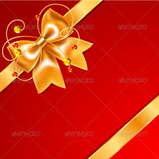 gift box with ribbon gift box ribbon by ecelop graphicriver