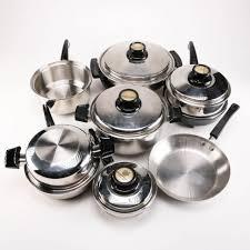 kitchen kitchen craft cookware reviews for nice kitchen appliance