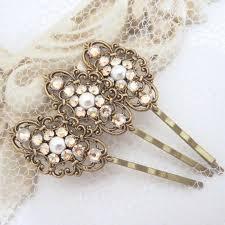 hair pin wedding hair pins bridal hair pins bobby pins swarovski