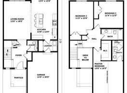 best cabin plans best 25 free house plans ideas on log cabin plans