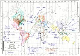 Bahamas World Map Unit 4 Map Hinzman U0027s Ap World History U0026 Honors World History