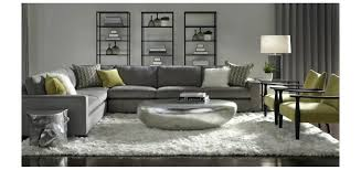 Most Comfortable Sleeper Sofa Reviews Mitchell Gold Sleeper Sofa Reviews Medium Size Of Sofa Bed