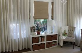Where To Buy Roman Shades - appealing curtains and roman shades and curtains roman shades best