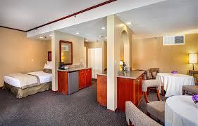 handlery hotel san diego handlery hotel san diego photo gallery