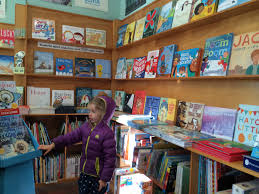 travel the petite stag another aspect of this delightful bookshop is their huge selection of board books i was so excited to see so titles so many fabulous options not just the