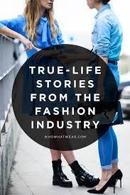 Resume For Fashion Designer Job by Best 25 Fashion Resume Ideas Only On Pinterest Internship
