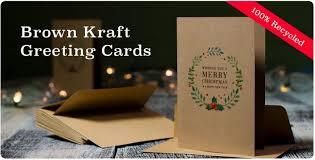 season customizable cards image