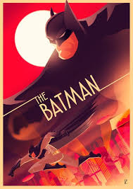 Batman Imprint Toaster 839 Best 90s Images On Pinterest Fidget Toys Comics And Drawings
