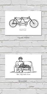 art by clutch clark by nick clutch clark u2014 kickstarter