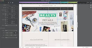 10 best tools for responsive web design teslathemes - Responsive Design Tool