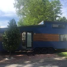 tiny house airbnb tinyhouseairbnb twitter