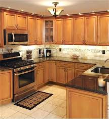 kitchen cabinet sets cheap maple cabinet hardware ideas cherry cabinets with black pulls