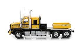 kenworth c500 kenworth c500 dhs diecast collectables inc