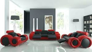 living room furniture kansas city cool living room furniture cool living room chairs fresh ideas