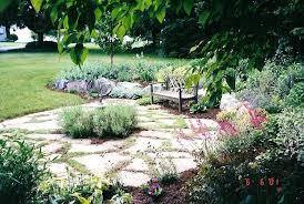 english garden design u2013 us1 me