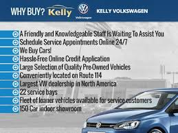 buy or lease a new 2017 volkswagen golf gti for sale boston ma