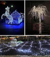 solar christmas light projector outdoor solar christmas lights canada dayri me