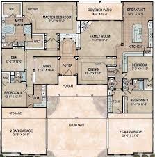 emerson floor plan 67 best floor plans images on