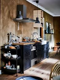 ikea kitchen cabinets canada a gallery of kitchen inspiration ikea ca