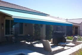 Awntech Retractable Awnings Reviews Retractable Awning Review