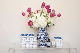 Gift Packages Gift Packages U2014 Patina Peonies