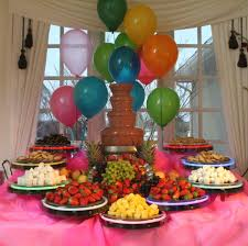 30th Birthday Dinner Ideas Get 20 Birthday Dinner Parties Ideas On Pinterest Without Signing