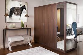purvi padia design interiors redefined purvi padia design purvi padia design interiors redefined