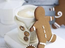 gingerbread folk recipe food to love