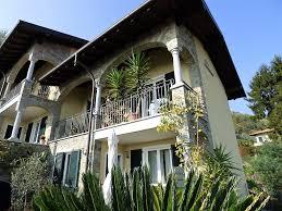 Haus Kaufen Bis 150000 Comer See Domaso Rustico Zu Renovieren Seeblick