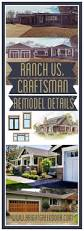 best 25 craftsman remodel ideas on pinterest craftsman bathroom