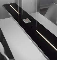 Wohnzimmer Lampen Led Einrichtungspartner Ring Räume Wohnzimmer Lampen Leuchten