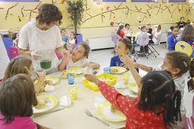 cuisine centrale aubagne cantines à aubagne les parents ne digèrent pas la réforme