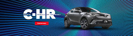 toyota financial desktop new cars toyota australia prices service centres dealers test