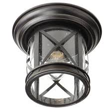 Used Ceiling Lights 50 Outdoor Ceiling Lights Light And Lighting 2018