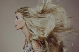 Great Lengths Hair Extensions San Diego by Extensions Brazilian Blowout Haircuts Mani Pedi Hair