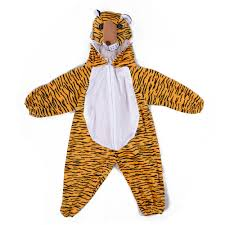 where to buy cheap halloween costumes online popular toddler tiger halloween costumes buy cheap toddler tiger