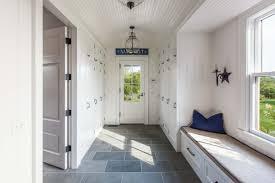 family retreat jonathan raith inc nantucket custom homes