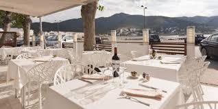 Valet De Chambre Fly by Hotel Boutique Mar D U0027amunt Port De La Selva Spain Booking Com