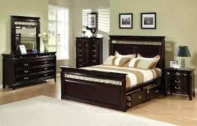 Cheap Bed Sets Mirror Bedroom Set Furniture Lkc1 Club