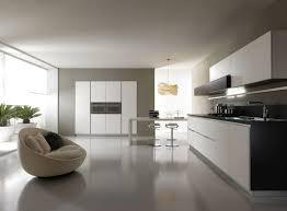 ideas for kitchens kitchen modern kitchens interior for design sle ideas kitchen
