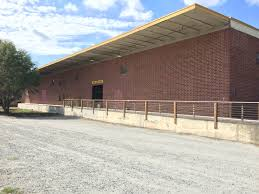 Lease Purchase In Atlanta Ga Warehouse Lease 269 Armour Drive