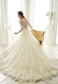 the peg wedding dresses tolli wedding dresses