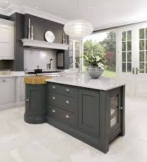 kitchen island table on wheels kitchen island furniture butcher block cart wood kitchen island