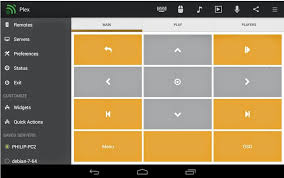 unified remote apk unified remote v3 0 18 apk free apk installer for android
