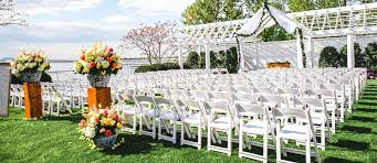 waterfront wedding venues in md waterfront event venue chesapeake bay club