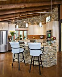 airstone used kitchen island kitchen island with stone front