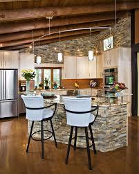 kitchen island ideas with stone ideas kellysbleachers net