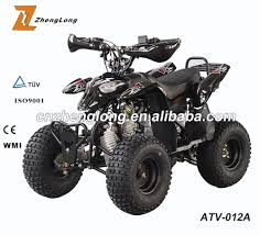 electric 4x4 list manufacturers of electric atv with dumper buy electric atv